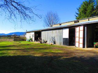 Photo 6: 4095 ECKERT Street: Yarrow House for sale : MLS®# R2246226