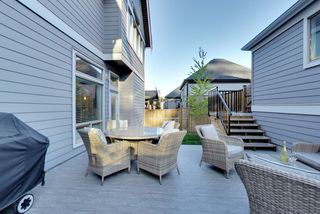 Photo 13: 15818 MOUNTAIN VIEW DRIVE in Surrey: Grandview Surrey House for sale (South Surrey White Rock)  : MLS®# R2206200