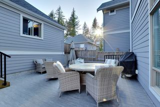 Photo 14: 15818 MOUNTAIN VIEW DRIVE in Surrey: Grandview Surrey House for sale (South Surrey White Rock)  : MLS®# R2206200