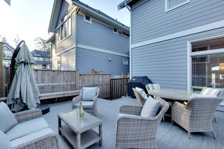 Photo 12: 15818 MOUNTAIN VIEW DRIVE in Surrey: Grandview Surrey House for sale (South Surrey White Rock)  : MLS®# R2206200