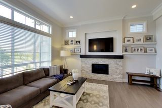 Photo 5: 15818 MOUNTAIN VIEW DRIVE in Surrey: Grandview Surrey House for sale (South Surrey White Rock)  : MLS®# R2206200