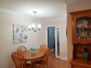 Photo 9: 574 GLENGARY Row in Greenwood: 404-Kings County Residential for sale (Annapolis Valley)  : MLS®# 201806333