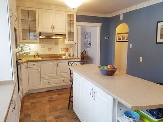 Photo 7: 574 GLENGARY Row in Greenwood: 404-Kings County Residential for sale (Annapolis Valley)  : MLS®# 201806333