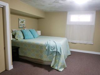 Photo 24: 574 GLENGARY Row in Greenwood: 404-Kings County Residential for sale (Annapolis Valley)  : MLS®# 201806333