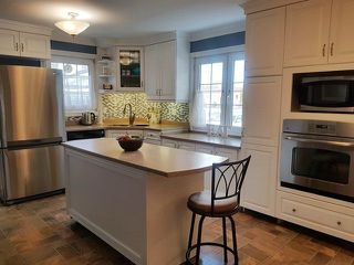 Photo 3: 574 GLENGARY Row in Greenwood: 404-Kings County Residential for sale (Annapolis Valley)  : MLS®# 201806333