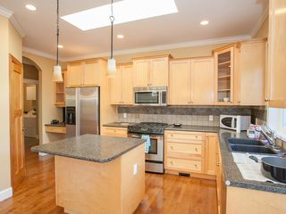 Photo 16: 6590 Kestrel Cres in North Nanaimo: House for sale : MLS®# 382453