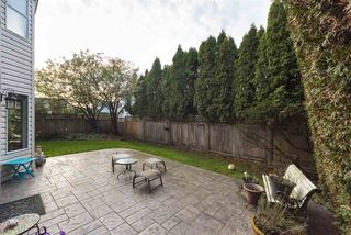 Photo 20: 4929 54 STREET in Delta: Hawthorne House for sale (Ladner)  : MLS®# R2227279