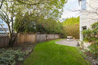 Photo 19: 4929 54 STREET in Delta: Hawthorne House for sale (Ladner)  : MLS®# R2227279