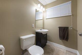 Photo 17: 20134 ASHLEY Crescent in Maple Ridge: Southwest Maple Ridge House for sale : MLS®# R2259929
