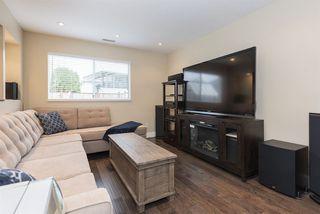 Photo 13: 20134 ASHLEY Crescent in Maple Ridge: Southwest Maple Ridge House for sale : MLS®# R2259929
