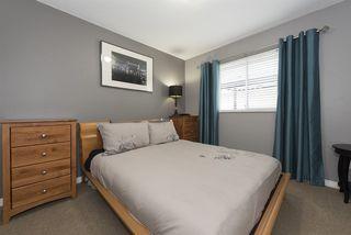 Photo 10: 20134 ASHLEY Crescent in Maple Ridge: Southwest Maple Ridge House for sale : MLS®# R2259929