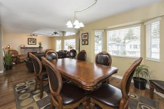 Photo 6: 20134 ASHLEY Crescent in Maple Ridge: Southwest Maple Ridge House for sale : MLS®# R2259929