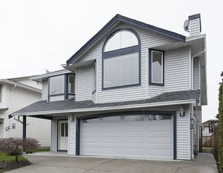 Photo 1: 20134 ASHLEY Crescent in Maple Ridge: Southwest Maple Ridge House for sale : MLS®# R2259929