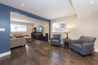 Photo 12: 20134 ASHLEY Crescent in Maple Ridge: Southwest Maple Ridge House for sale : MLS®# R2259929