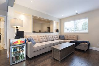 Photo 15: 20134 ASHLEY Crescent in Maple Ridge: Southwest Maple Ridge House for sale : MLS®# R2259929