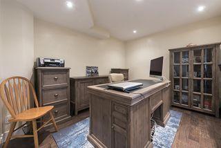 Photo 16: 20134 ASHLEY Crescent in Maple Ridge: Southwest Maple Ridge House for sale : MLS®# R2259929