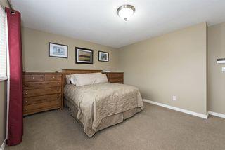 Photo 8: 20134 ASHLEY Crescent in Maple Ridge: Southwest Maple Ridge House for sale : MLS®# R2259929
