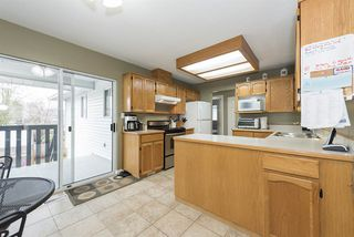 Photo 7: 20134 ASHLEY Crescent in Maple Ridge: Southwest Maple Ridge House for sale : MLS®# R2259929