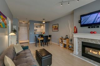 Photo 9: Port Coquitlam Condo for Sale 102 2340 Hawthorne Ave 2 bedrooms 1 bathroom 786 sq. ft.