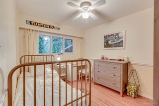 """Photo 16: 1381 CHINE Crescent in Coquitlam: Harbour Chines House for sale in """"Harbour Chines"""" : MLS®# R2262482"""