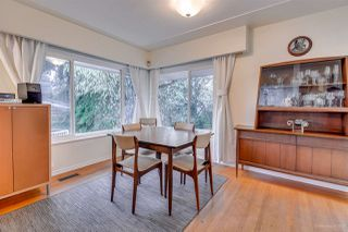 """Photo 7: 1381 CHINE Crescent in Coquitlam: Harbour Chines House for sale in """"Harbour Chines"""" : MLS®# R2262482"""