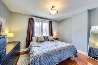 Photo 13: 18 Norman Avenue in Toronto: Corso Italia-Davenport House (2-Storey) for sale (Toronto W03)  : MLS®# W4113923