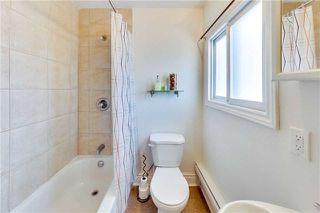Photo 8: 18 Norman Avenue in Toronto: Corso Italia-Davenport House (2-Storey) for sale (Toronto W03)  : MLS®# W4113923
