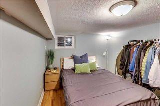Photo 17: 18 Norman Avenue in Toronto: Corso Italia-Davenport House (2-Storey) for sale (Toronto W03)  : MLS®# W4113923
