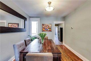 Photo 5: 18 Norman Avenue in Toronto: Corso Italia-Davenport House (2-Storey) for sale (Toronto W03)  : MLS®# W4113923
