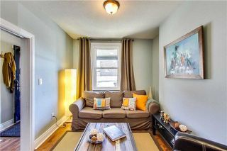 Photo 3: 18 Norman Avenue in Toronto: Corso Italia-Davenport House (2-Storey) for sale (Toronto W03)  : MLS®# W4113923