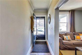 Photo 2: 18 Norman Avenue in Toronto: Corso Italia-Davenport House (2-Storey) for sale (Toronto W03)  : MLS®# W4113923