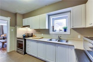 Photo 6: 18 Norman Avenue in Toronto: Corso Italia-Davenport House (2-Storey) for sale (Toronto W03)  : MLS®# W4113923