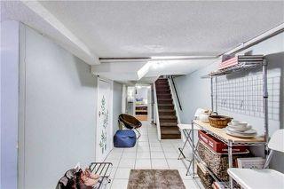 Photo 16: 18 Norman Avenue in Toronto: Corso Italia-Davenport House (2-Storey) for sale (Toronto W03)  : MLS®# W4113923