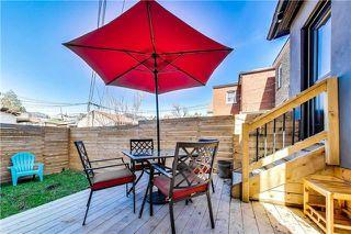 Photo 18: 18 Norman Avenue in Toronto: Corso Italia-Davenport House (2-Storey) for sale (Toronto W03)  : MLS®# W4113923