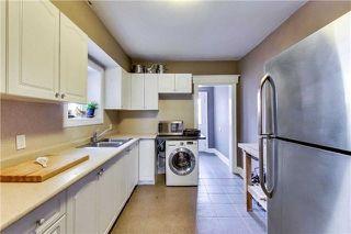 Photo 7: 18 Norman Avenue in Toronto: Corso Italia-Davenport House (2-Storey) for sale (Toronto W03)  : MLS®# W4113923