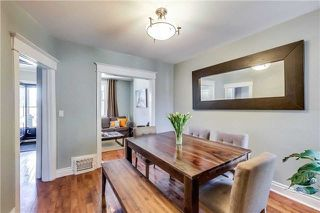 Photo 4: 18 Norman Avenue in Toronto: Corso Italia-Davenport House (2-Storey) for sale (Toronto W03)  : MLS®# W4113923