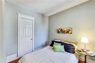 Photo 12: 18 Norman Avenue in Toronto: Corso Italia-Davenport House (2-Storey) for sale (Toronto W03)  : MLS®# W4113923