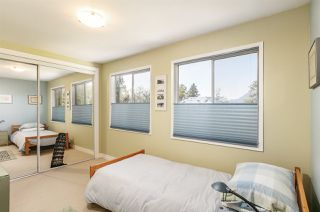 Photo 14: 4451 BELMONT Avenue in Vancouver: Point Grey House for sale (Vancouver West)  : MLS®# R2264272