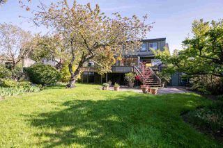 Photo 20: 4451 BELMONT Avenue in Vancouver: Point Grey House for sale (Vancouver West)  : MLS®# R2264272