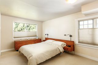 Photo 12: 4451 BELMONT Avenue in Vancouver: Point Grey House for sale (Vancouver West)  : MLS®# R2264272