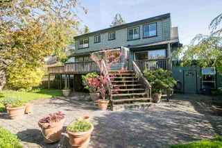 Photo 19: 4451 BELMONT Avenue in Vancouver: Point Grey House for sale (Vancouver West)  : MLS®# R2264272