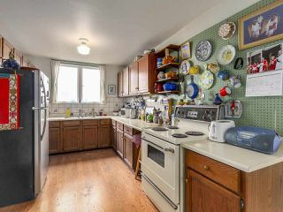 Photo 9: 4345 LOCARNO Crescent in Vancouver: Point Grey House for sale (Vancouver West)  : MLS®# R2266726