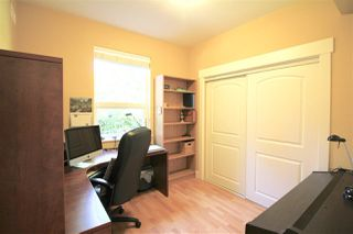 Photo 11: 767 EDGAR Avenue in Coquitlam: Coquitlam West House for sale : MLS®# R2269564