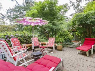 Photo 15: 12104 57A Avenue in Surrey: Panorama Ridge House for sale : MLS®# R2270929