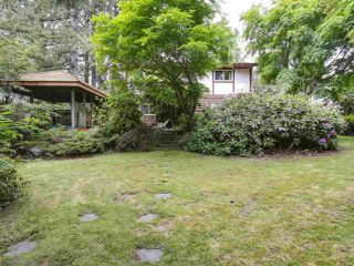 Photo 17: 12104 57A Avenue in Surrey: Panorama Ridge House for sale : MLS®# R2270929