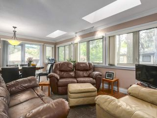 Photo 6: 12104 57A Avenue in Surrey: Panorama Ridge House for sale : MLS®# R2270929