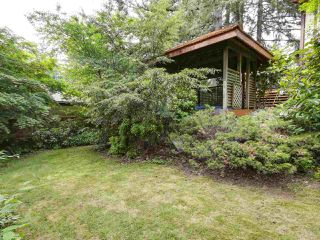 Photo 18: 12104 57A Avenue in Surrey: Panorama Ridge House for sale : MLS®# R2270929