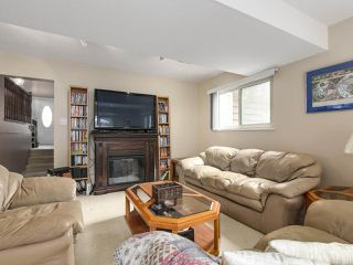 Photo 13: 12104 57A Avenue in Surrey: Panorama Ridge House for sale : MLS®# R2270929