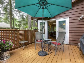 Photo 19: 12104 57A Avenue in Surrey: Panorama Ridge House for sale : MLS®# R2270929
