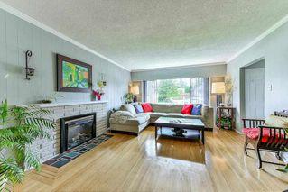 "Photo 2: 12895 98A Avenue in Surrey: Cedar Hills House for sale in ""Cedar Hills"" (North Surrey)  : MLS®# R2277757"